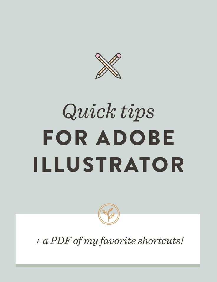 Best 25+ Adobe illustrator ideas on Pinterest