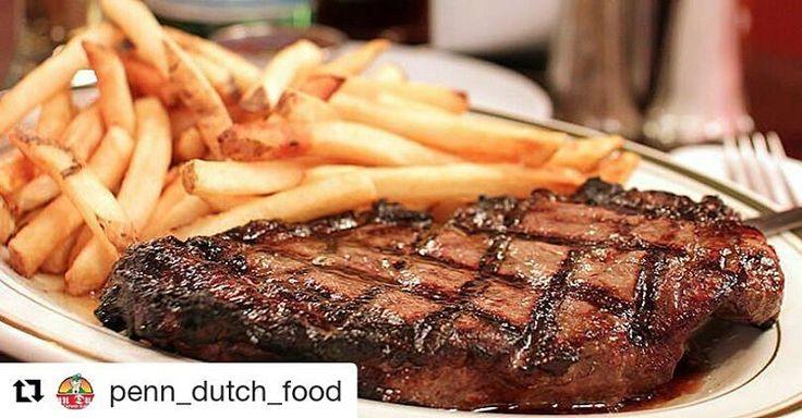 Credit to #penn_dutch_food ・・・ Penn Dutch is the place to meat. #whatsfordinner It's easy at Penn Dutch Food Center. #steaks #smokehouse #smoking #grilling #butcher #homemade #homecooking #sausage #hollywoodfl #chicken #beef #pork #hollywoodflorida  #HollywoodTapFL #HollywoodFlorida #HollywoodFL #HollywoodBeach #DowntownHollywood #Miami #FortLauderdale #FtLauderdale #dania #daniabeach #Aventura #Hallandale #hallandalebeach #Pembrokepines #miramar #broward  (at Penn Dutch Meat & Seafood…
