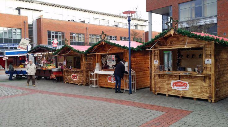 Hundeweihnachtsmarkt in Hamburg im Stadtpark  #urlaubmithund #hundefreundlich #weihnachten #advent #christkind #weihnachtsmaerkte #hunde #hamburg