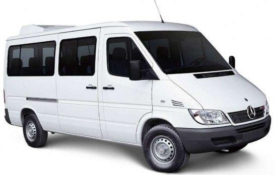 Agencia de Viajes Operadora que presta servicios de transporte de pasajeros en Bogota y a nivel Nacional, automoviles, vans, Buses full equipo ultimo modelo