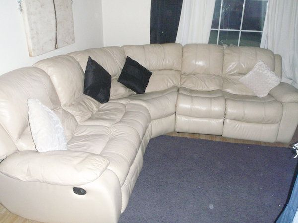 corner sofa: All Sections For Sale in Cavan - DoneDeal.ie