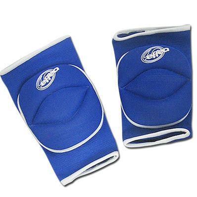LINK: http://ift.tt/2joUvvP - LE GINOCCHIERE IDEALI PER IL VOLLEY #sport #volley #pallavolo #tempolibero #allenamento #salute #benessere => Ginocchiera 6644 in tessuto elastico e traspirante - LINK: http://ift.tt/2joUvvP