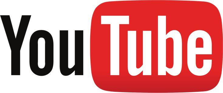 Online videokanaal