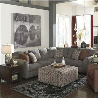 Living Room Sets Rent A Center best 25+ ashley furniture clearance ideas on pinterest | diy shoe