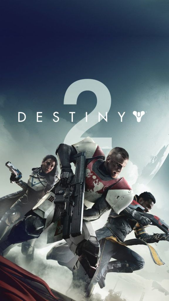 Destiny 2 Iphone Wallpaper Iphone Wallpaper Best Wallpapers Android Destiny Game