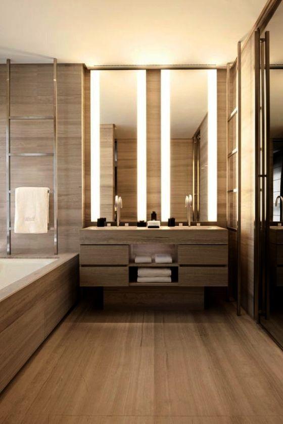 . Modern Bathroom Accessories Canada Contemporary Bathrooms Northern