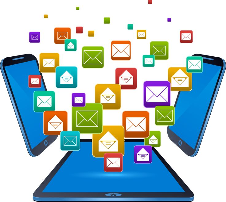 Bulk SMS Service Provider in Dehradun Contact Real Happiness Technologies now to get your message in the hands of your customers, quickly, cheaply, and easily. http://realhappiness.co/e-marketing-in-dehradun-uttarakhand.html