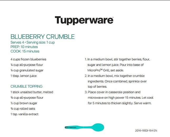www.my.tupperware.com/LeighAnnWells