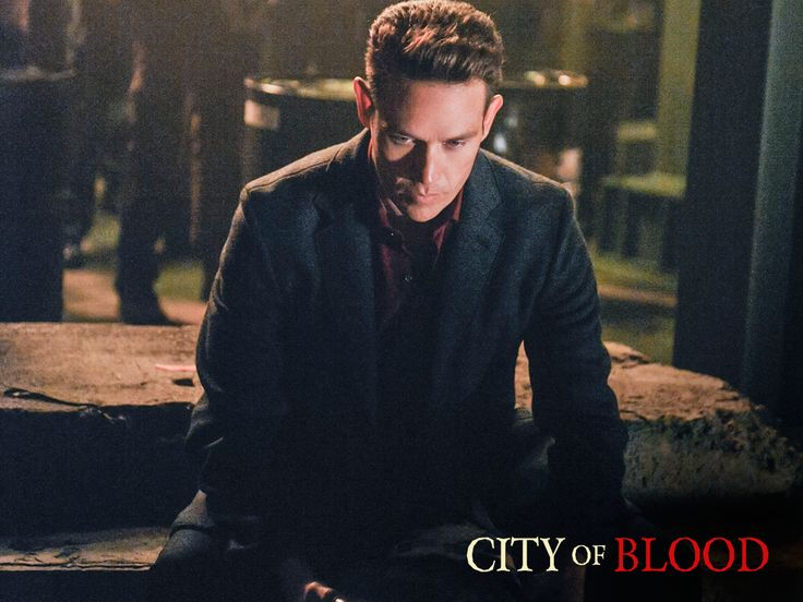 Watch the latest full episode of #Arrow now! http://cwtv.com/cw-video/arrow/city-of-blood/?play=751f2eac-df5a-48a6-9d64-57be3086ad5e&promo=pn-arrow