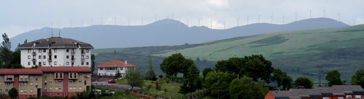 Hasta 200 puestos de trabajo en el sector de la energía eólica Parque eólico en Tineo. Buenas noticias para el sector de la energía eólica  El diario La Voz de Asturias publica hoy un artículo en el que da cuenta de dos proyectos cuya inversión conjunta alcanza los 56 millones de euros y la creación de cerca de 200 puestos de trabajo para la instalación de 22 nuevos aerogeneradores (molinos de viento) en Villayón Tineo e Illano.  Más información  Anuncio en el BOPA de 17/08/2017  Anuncio en…