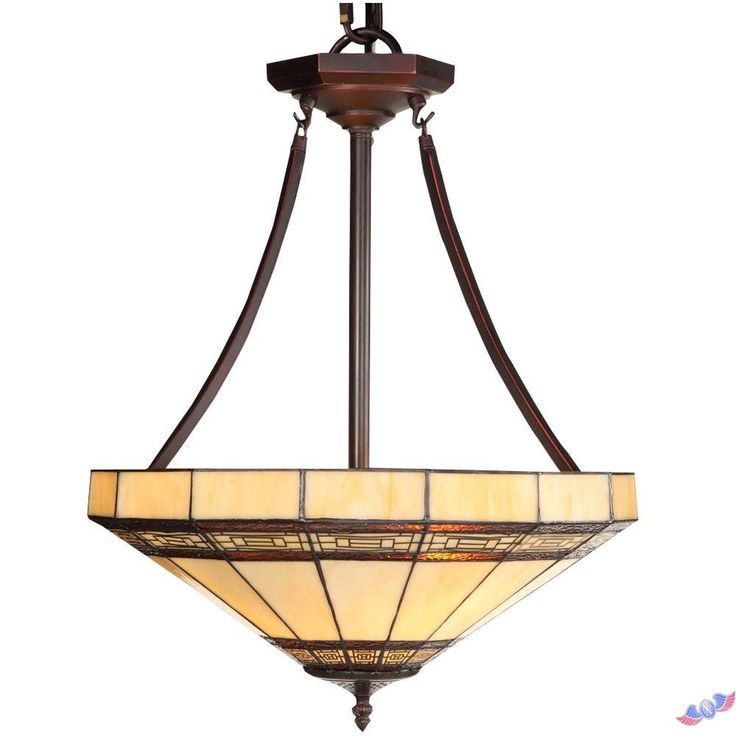 hampton bay addison 2light oil rubbed bronze pendant