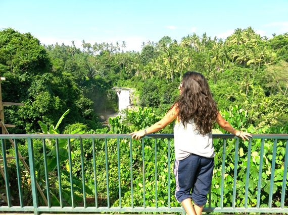 The Cost Of Living In Bali: A One Month Breakdown