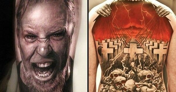 17 Best images about Tattoos on Pinterest   Phoenix bird ...