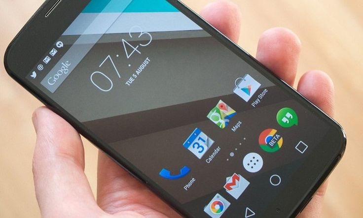 Don't wait for the Lollipop 5.1 OTA update if you have rooted Moto G XT1033, follow the post and Install AOSP Android 5.1 Lollipop on Moto G 1st Gen XT1033.