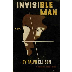 invisible man brotherhood essay