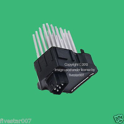 awesome AC Blower Motor Control Module Fan Resistor Regulator for BMW 3 5 Series x3 x5 - For Sale View more at http://shipperscentral.com/wp/product/ac-blower-motor-control-module-fan-resistor-regulator-for-bmw-3-5-series-x3-x5-for-sale/