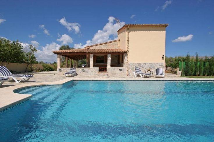 Mieten Sie dieses 3-Zimmer-Ferienhaus für 1.020€ pro Woche! Fotos, Bewertungen und Verfügbarkeit anzeigen