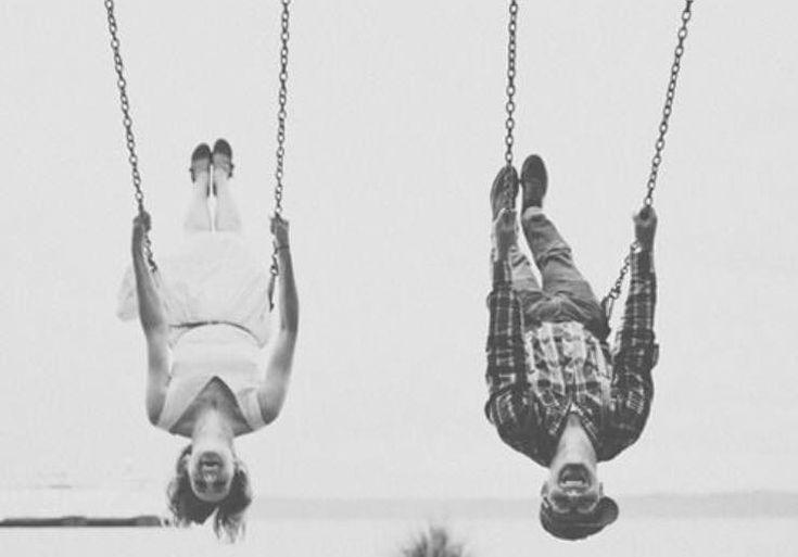 """""""Estar o no estar contigo, ésa es la medida de mi tiempo"""" #Borges #LoveStories #LoveQuotes #LovePic #CouplePic #Loveratoryiscomingnow #NewLoveratory #amarsabeelamor #papeleríadebodas #invitacionesdeboda #weddingstationery #bodas #novias2016 #invitacionesdeboda2016 #desingforwedding #brandingdeboda #bridaldesing #amamoselpapel"""