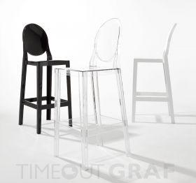 günstige designer möbel abzukühlen images oder affcacaafefbfc acrylic bar stools counter chair jpg