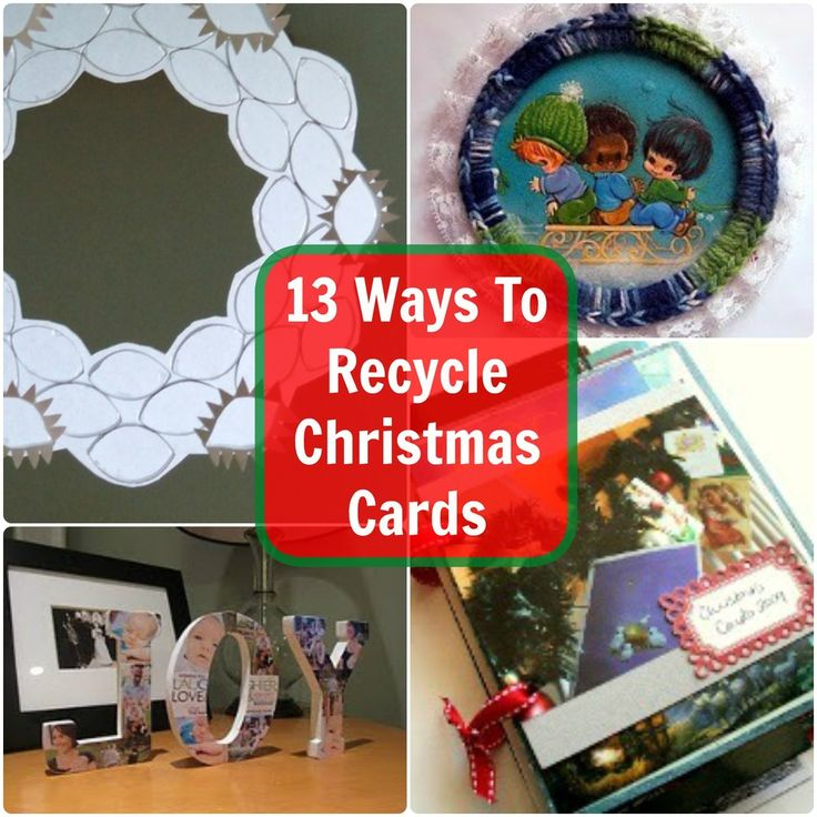 Pics Of Christmas Things 146 best recycled & repurposed christmas crafts images on