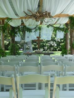 Image result for christening chapel design and luncheon