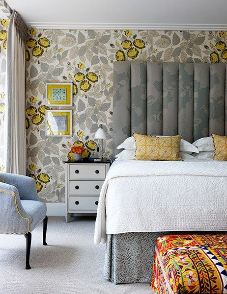 710 best images about home decor on pinterest | modern retro