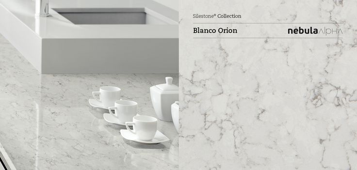 Silestone blanco orion silestone nebula alpha Price of silestone