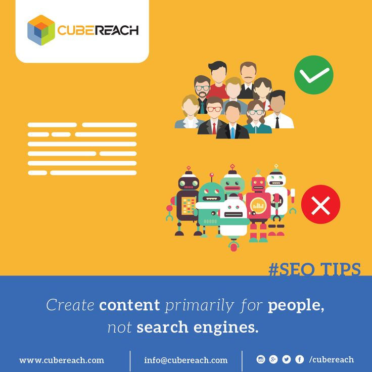 Create content for your target audience. http://cubereach.in ‪#‎contentmarketing‬ ‪#‎searchengineoptimization‬ ‪#‎seocontent‬ ‪#‎searchenginespiders‬ ‪#‎googlealgorithms‬ ‪#‎seoindubai‬ ‪#‎dubaiseo‬ ‪#‎seotips‬ ‪#‎googlespiders‬ ‪#‎targetaudience‬ ‪#‎seotraffic‬