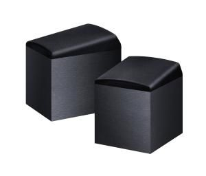 Buy Onkyo SKH410 Dolby Atmos Speakers Per Pair online at richersounds.com