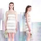 just cavalli resort 2014