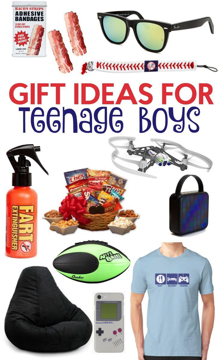 119 Best Diy Gifts For Him Images On Pinterest -9895