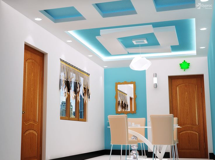 Best 25 False Ceiling For Hall Ideas On Pinterest  False Ceiling New Ceiling Design For Small Living Room Inspiration Design