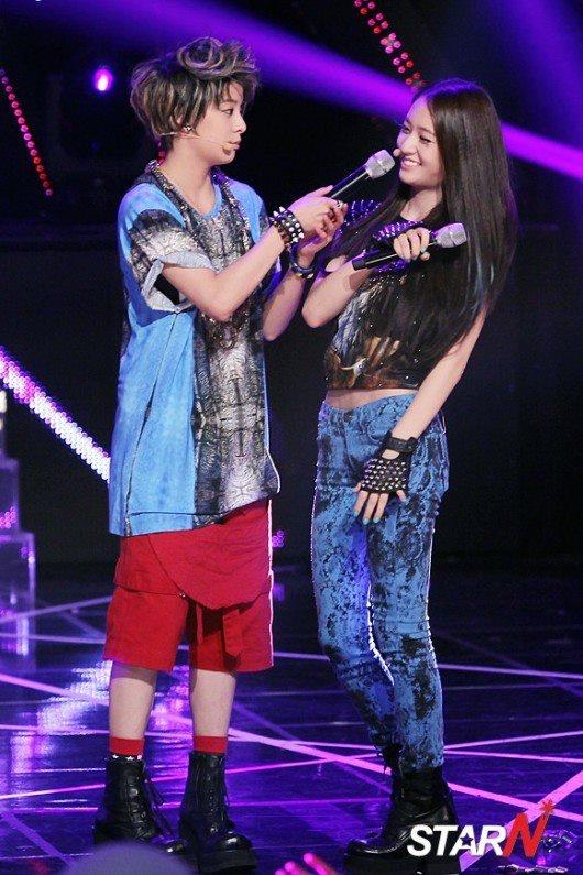 Amber Liu Boyfriend Dating History & Exes