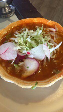 La Casa de Toño: comida mexicana tipica - 8 opiniones y  fotos de viajeros, y ofertas fantásticas para Ciudad de México, México en TripAdvisor.