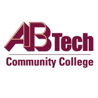 AB Tech Community College: provides GED preparation/testing, large group ESL classes, and a compensatory education program