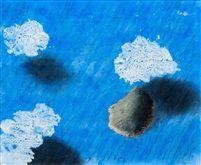 Archipelago by Kimmo Kaivanto