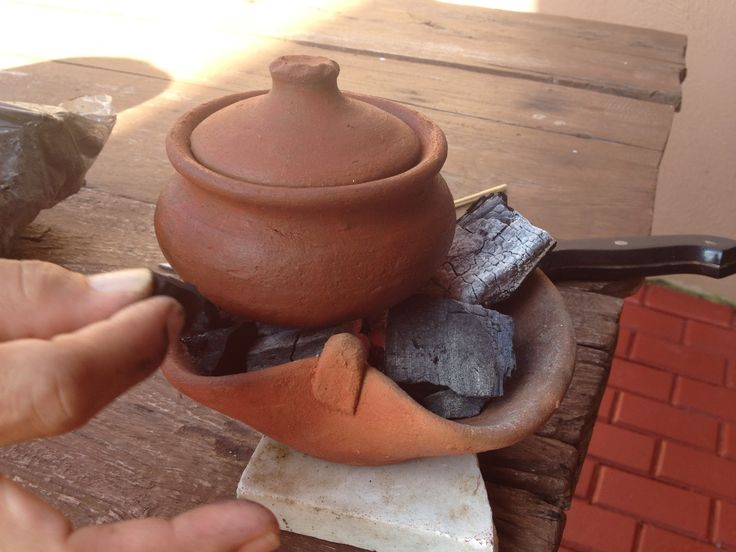 Philippine Clay Cookware Google Search Clay Pots Clay