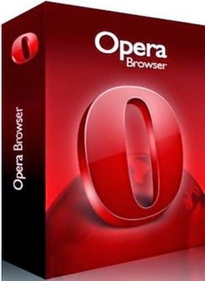 How to Install Opera Browser on Kali Linux