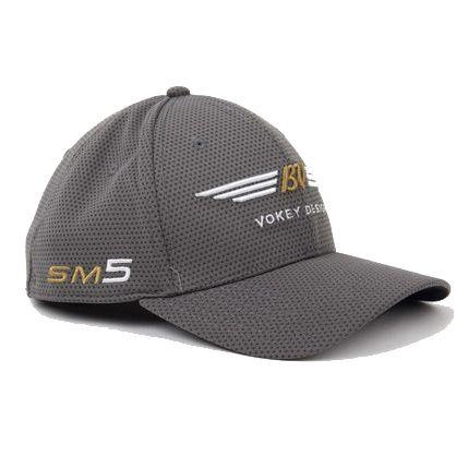 Vokey Design SM5 Cubic Mesh Caps