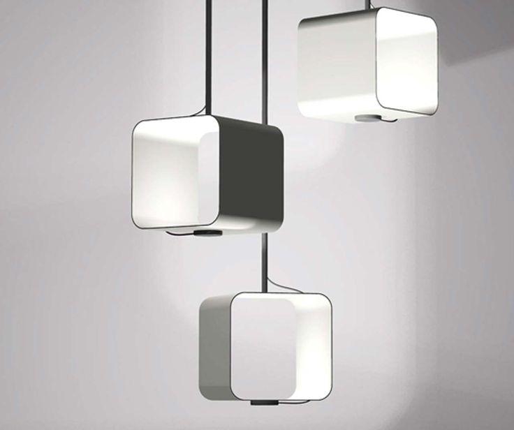 Amazing designer pendant lighting ideas 39 unique designer pendant lighting design httplookmyhomes mozeypictures Gallery