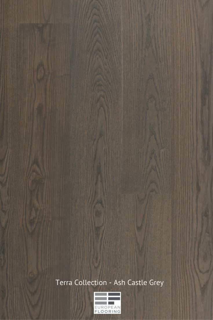 9 best floor color ideas - terra collection images on pinterest