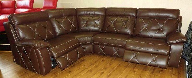 #SOFA SALE  #DESIGNER SOFAS upto70%off #cheap Sofa #Leather Sofa #Fabric Sofa #Recliner Sofas #Corner Sofas #Chairs #Lebus Sofa #Bouyant Sofa  Tele:01709376633 http://homeflair.com/ http://sofaoutlet.myshopify.com/ https://www.youtube.com/watch?v=00m0KL8YQZc
