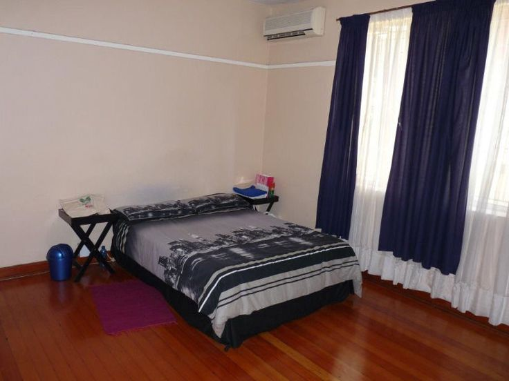 Beautiful 1.5 bedroom flat in Berea | Berea & Musgrave | Gumtree Classifieds South Africa | 188846668