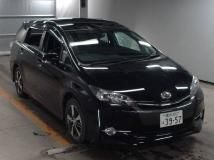 Used Toyota for sale | Auction | 2010-2015 | Japanese used cars - tradecarview | Page 5