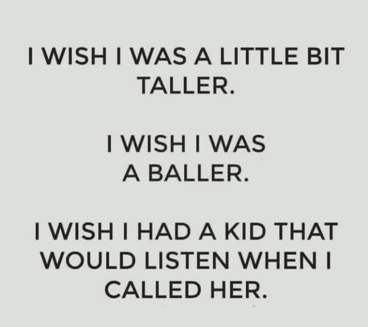 Parenting humor #parentingmemes