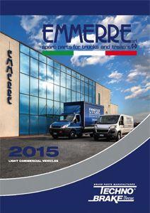 Emmerre - Catalogue