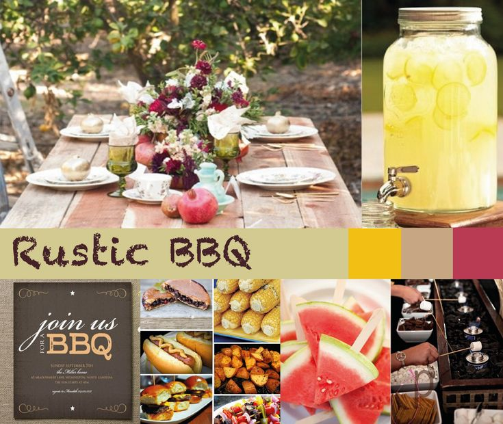 af88986058aaf339bdc7d3b752d9ae1f--bbq-party-party-fun Luau Backyard Party Decorating Ideas on football backyard party decorating ideas, luau backyard wedding ideas, vintage backyard party decorating ideas, summer backyard party decorating ideas,