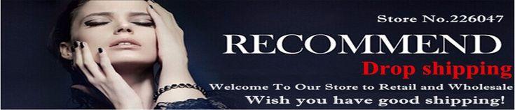 Yaz Seçimi 2 Parça Set Bayan Elbise 2016 Mavi 3D çiçekler Organze Dantel Iki parçalı Elbise Bayan Elbise Suit Aliexpress uk 52495 - http://www.geceelbisesi.com/products/yaz-secimi-2-parca-set-bayan-elbise-2016-mavi-3d-cicekler-organze-dantel-iki-parcali-elbise-bayan-elbise-suit-aliexpress-uk-52495/