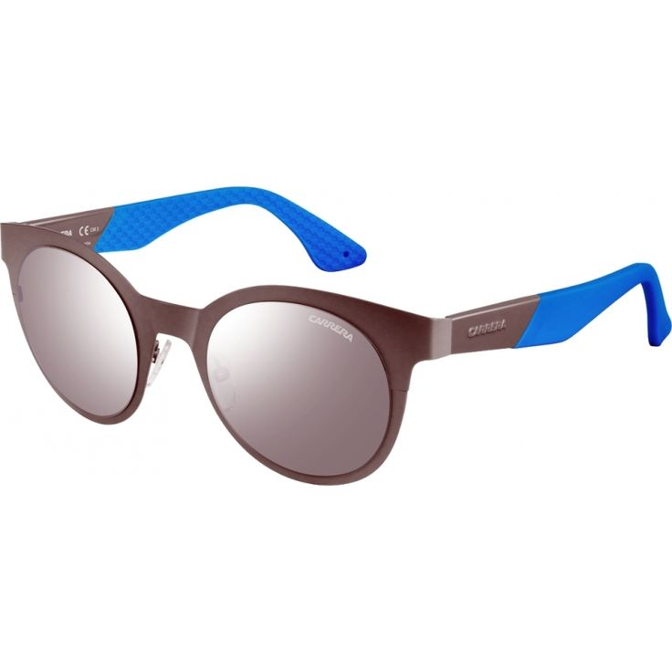 Carrera- for a great summer!!!
