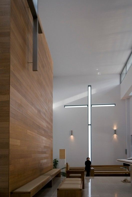 Modern Architecture Church Design best 20+ modern church ideas on pinterest | church of light, light